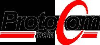 ProtoCom India